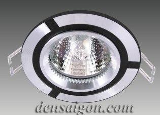 Đèn Mắt Ếch Kiểu Dáng Nổi Bật - Densaigon.com
