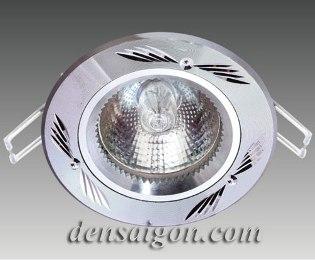 Đèn Ếch Phong Cách Hiện Đại - Densaigon.com
