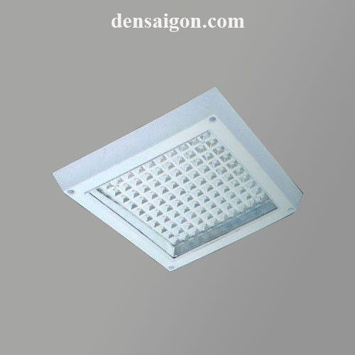 Đèn Áp Trần Hiện Đại Thiết Kế Tao Nhã - Densaigon.com