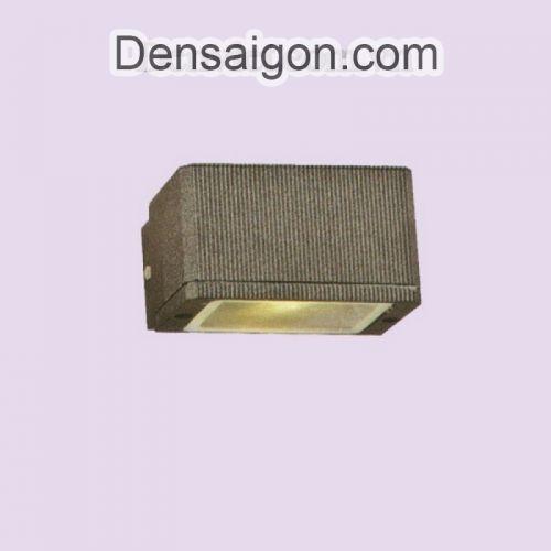 Đèn Bậc Thang Thiết Kế Gọn - Densaigon.com