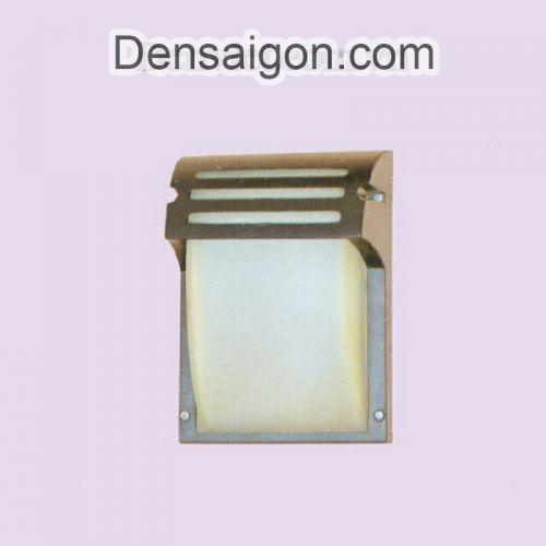 Đèn Bậc Thang Thiết Kế Nhỏ Gọn - Densaigon.com