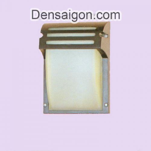 Đèn Bậc Thang Thiết Kế Sang Trọng - Densaigon.com