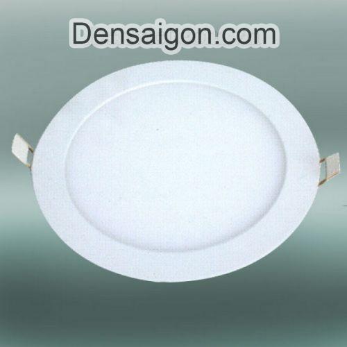 Đèn Mâm Áp Trần Hành Lang Đẹp Giá Rẻ - Densaigon.com
