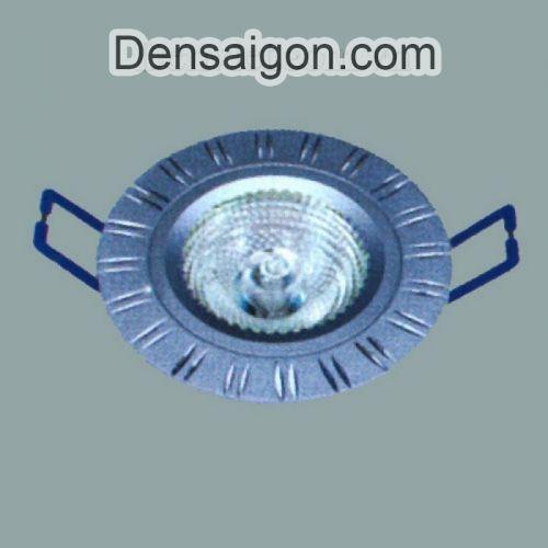 Đèn Mắt Trâu Phong Cách Cuốn Hút - Densaigon.com
