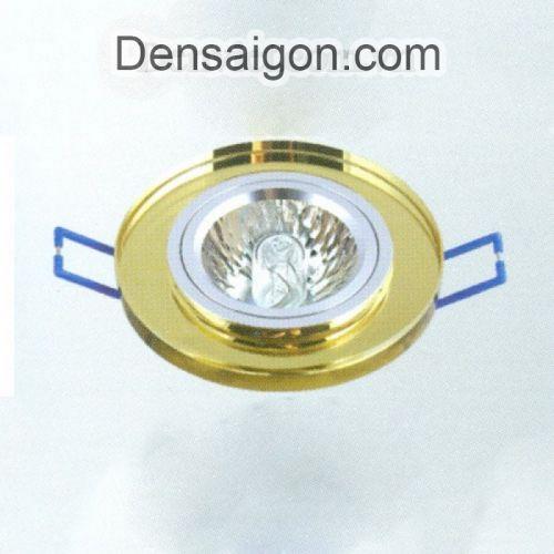 Đèn Mắt Trâu Thiết Kế Nổi Bật - Densaigon.com