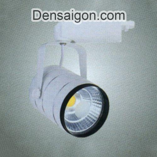 Đèn Pha LED Thiết Kế Bắt Mắt - Densaigon.com
