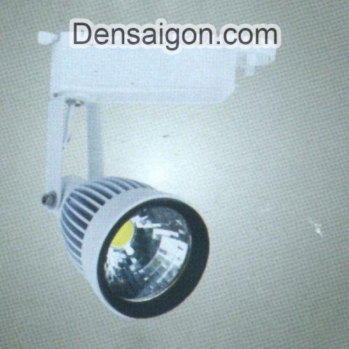 Đèn Pha LED Thiết Kế Lôi Cuốn - Densaigon.com