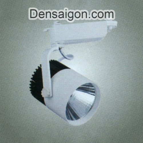Đèn Pha LED Thiết Kế Sang Trọng - Densaigon.com