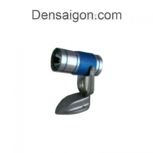Đèn Pha LED Trang Trí Căn Hộ - Densaigon.com
