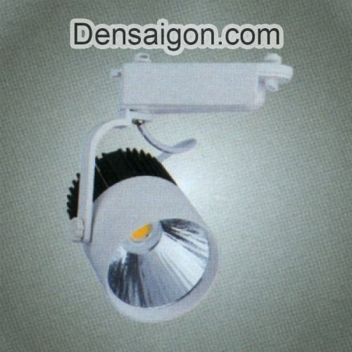 Đèn Pha LED Trang Trí Sân Khấu - Densaigon.com