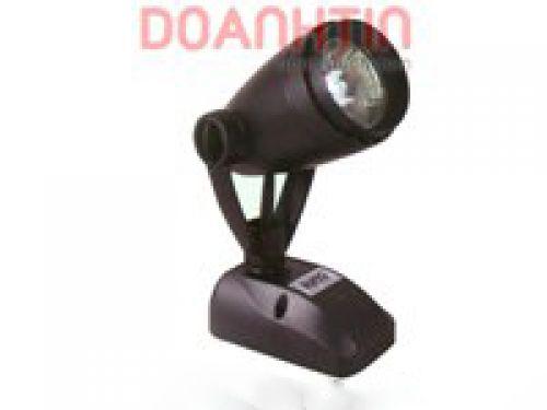 Đèn Rọi COB 5W Thiết Kế Mạnh Mẽ - Densaigon.com