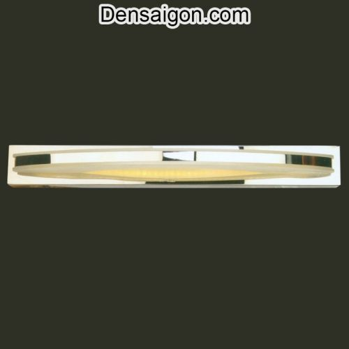 Đèn Soi Gương Đẹp Giá Rẻ - Densaigon.com