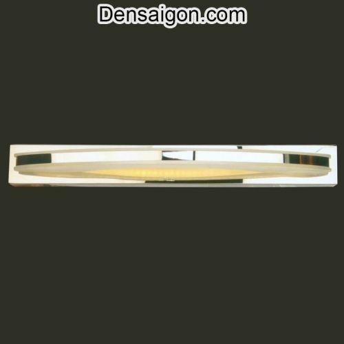 Đèn Soi Gương Đẹp Sang Trọng - Densaigon.com