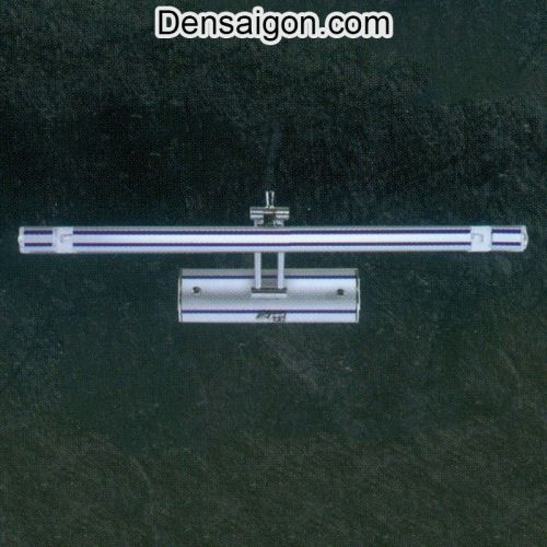 Đèn Soi Gương Hiện Đại Đẹp - Densaigon.com