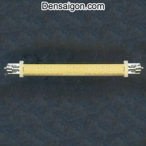 Đèn Soi Gương Phong Cách Đơn Giản - Densaigon.com