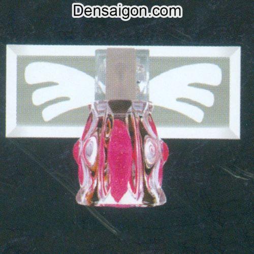 Đèn Soi Gương Phong Cách Ngọt Ngào - Densaigon.com