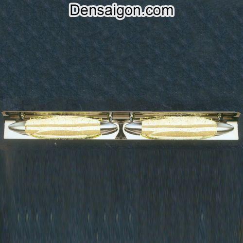 Đèn Soi Gương Phong Cách Sang Trọng - Densaigon.com