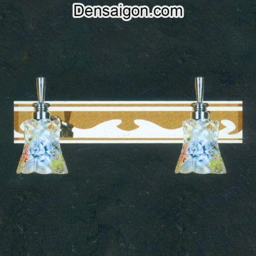 Đèn Soi Gương Sang Trọng Đẹp - Densaigon.com