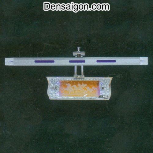 Đèn Soi Gương Trang Trí Nội Thất Đẹp - Densaigon.com