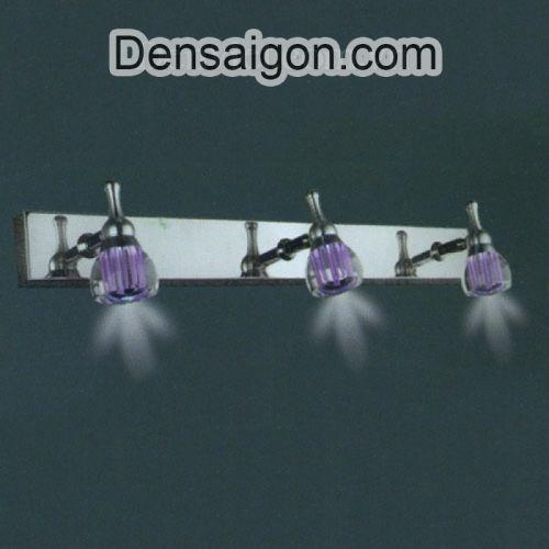 Đèn Soi Tranh 3D - Densaigon.com