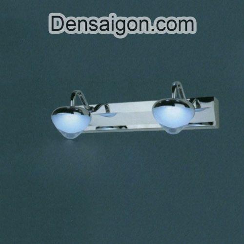 Đèn Soi Tranh Bốn Mùa - Densaigon.com
