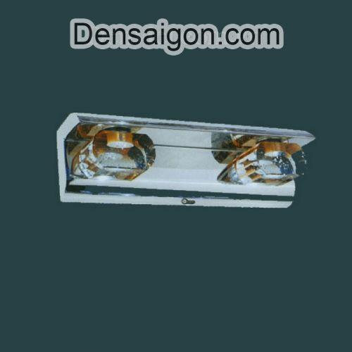 Đèn Soi Tranh Chân Dung Gia Đình - Densaigon.com