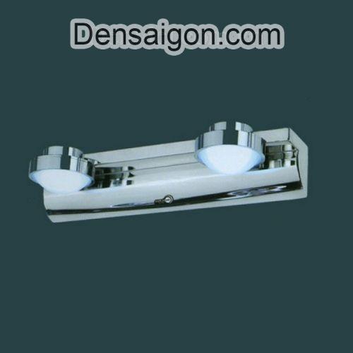 Đèn Soi Tranh Chân Dung  - Densaigon.com
