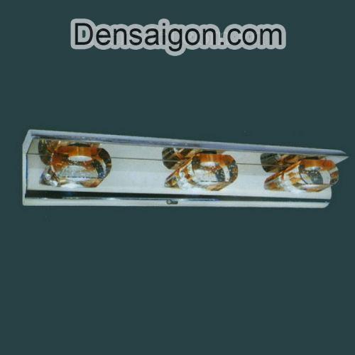 Đèn Soi Tranh Chân Dung Người Lớn - Densaigon.com