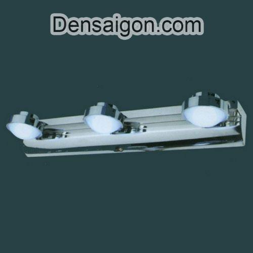Đèn Soi Tranh Chân Dung Thiếu Nữ - Densaigon.com