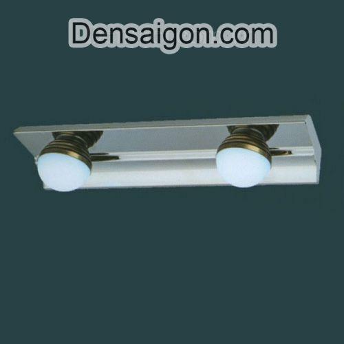 Đèn Soi Tranh Chân Dung Trẻ Em - Densaigon.com