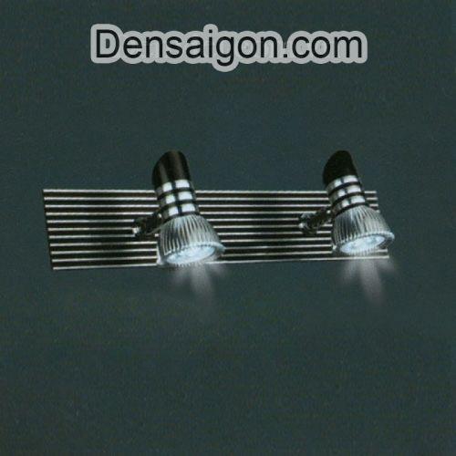 Đèn Soi Tranh Cổ Điển - Densaigon.com
