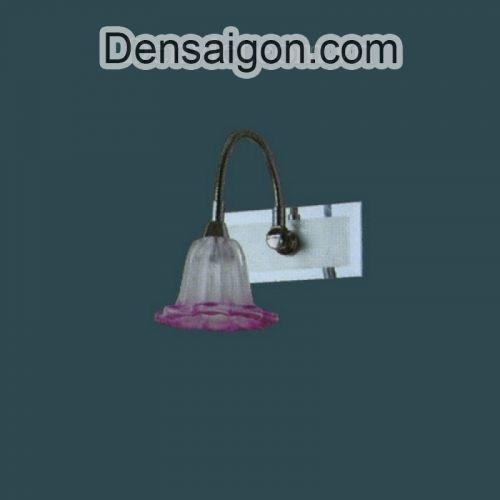 Đèn Soi Tranh Cỡ Nhỏ - Densaigon.com