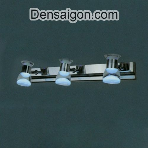 Đèn Soi Tranh Cưới - Densaigon.com