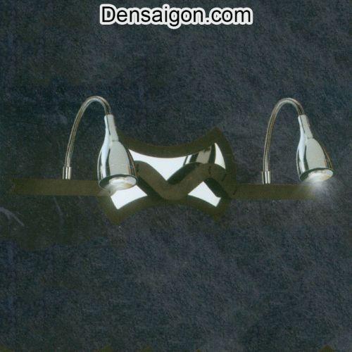 Đèn Soi Tranh Đẹp Cao Cấp - Densaigon.com