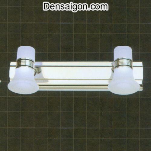 Đèn Soi Tranh Đơn Giản Đẹp - Densaigon.com