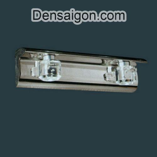 Đèn Soi Tranh Đông Hồ - Densaigon.com