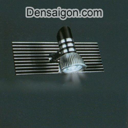 Đèn Soi Tranh Hiện Đại - Densaigon.com
