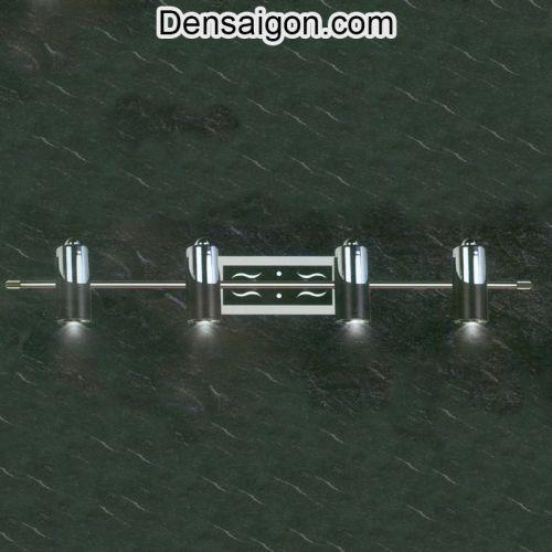 Đèn Soi Tranh Hiện Đại Treo Phòng Khách - Densaigon.com