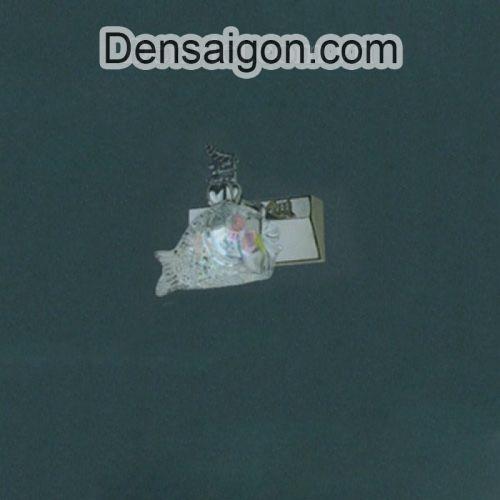 Đèn Soi Tranh Hoa - Densaigon.com