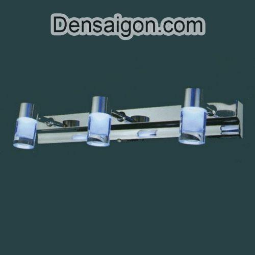 Đèn Soi Tranh Hoa Đào - Densaigon.com