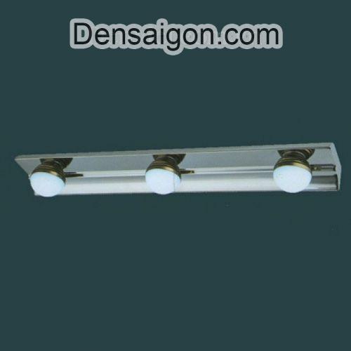 Đèn Soi Tranh Hoa Đẹp - Densaigon.com