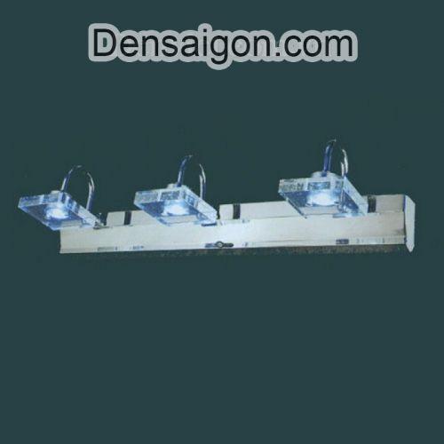 Đèn Soi Tranh Hoa Hồng - Densaigon.com