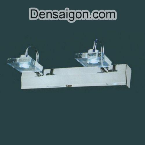 Đèn Soi Tranh Hoa Hướng Dương - Densaigon.com