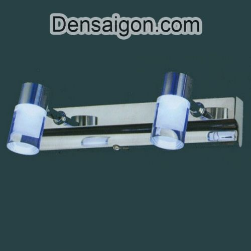 Đèn Soi Tranh Hoa Mai - Densaigon.com