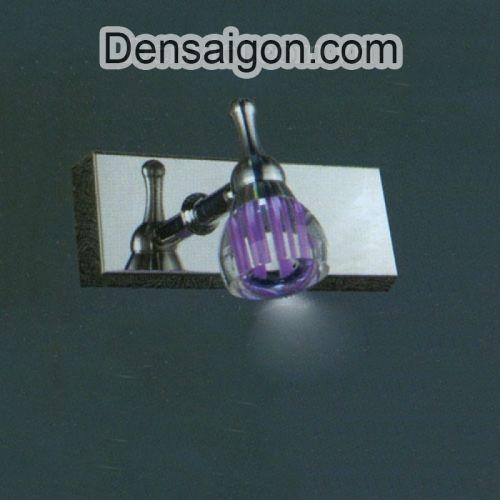 Đèn Soi Tranh Phật Giáo - Densaigon.com