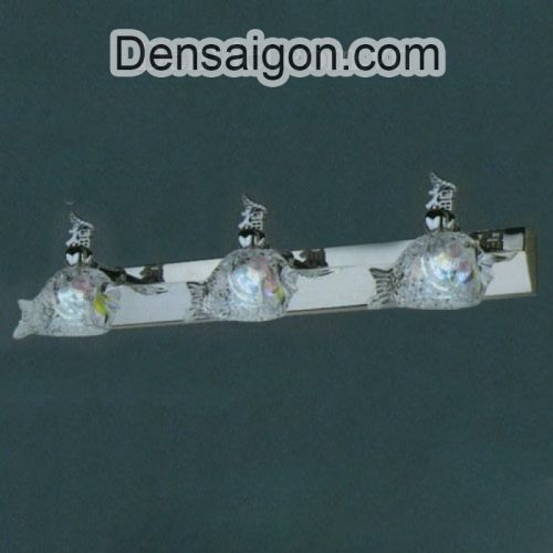 Đèn Soi Tranh Phong Cảnh - Densaigon.com