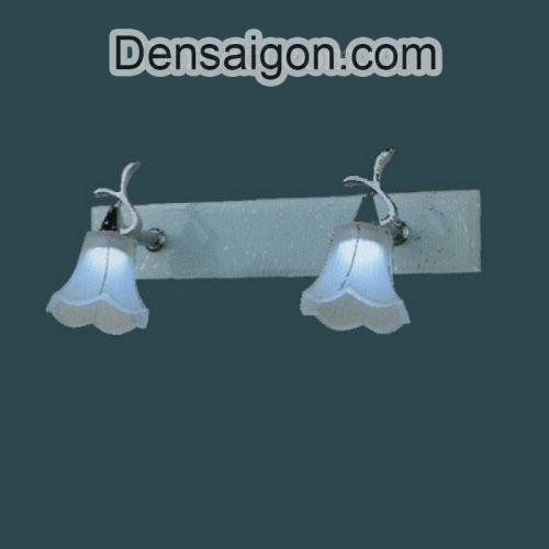 Đèn Soi Tranh Sơn Dầu - Densaigon.com