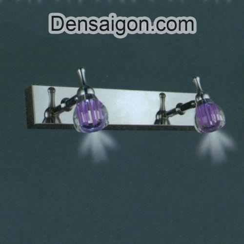 Đèn Soi Tranh Thiên Chúa - Densaigon.com