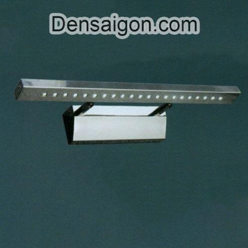 Đèn Soi Tranh Thiết Kế Ấn Tượng - Densaigon.com
