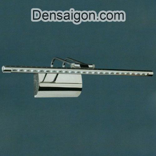Đèn Soi Tranh Thiết Kế Đẹp - Densaigon.com